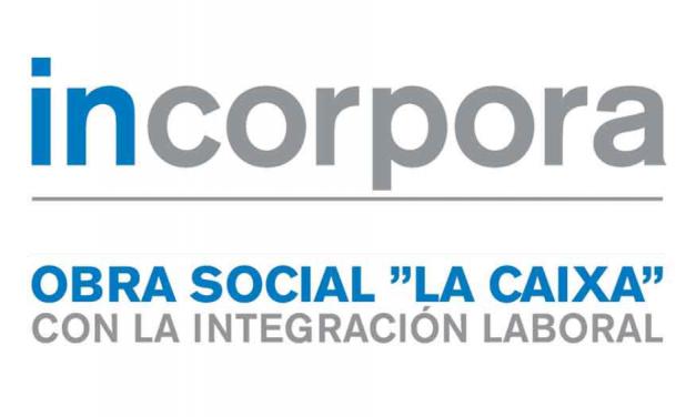 """La Obra Social """"la Caixa"""" destina 35.900 euros a la Fundación de Hermanos para la Igualdad y la Inclusión Social de Mérida"""