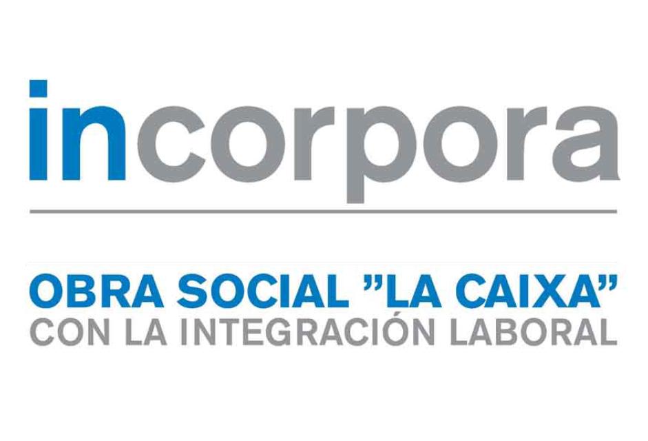La Obra Social «la Caixa» destina 35.900 euros a la Fundación de Hermanos para la Igualdad y la Inclusión Social de Mérida