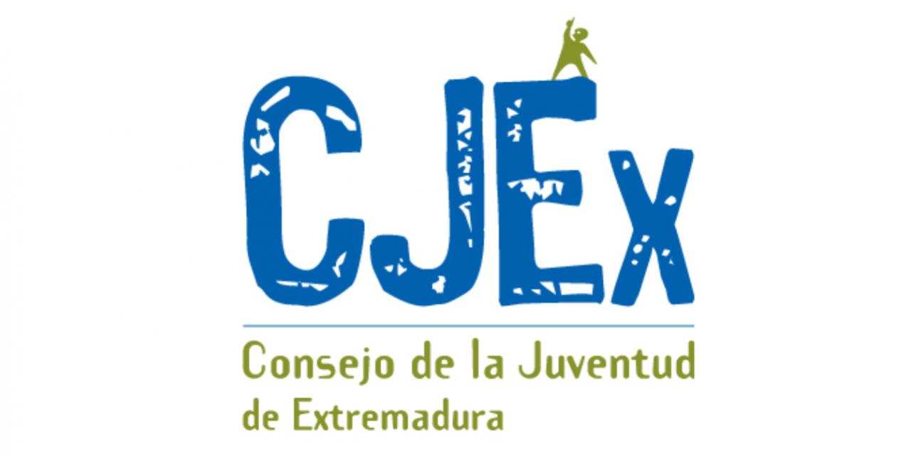 """Fundhex participa en el Seminario """"Garantía juvenil: combate el desempleo de la juventud"""""""