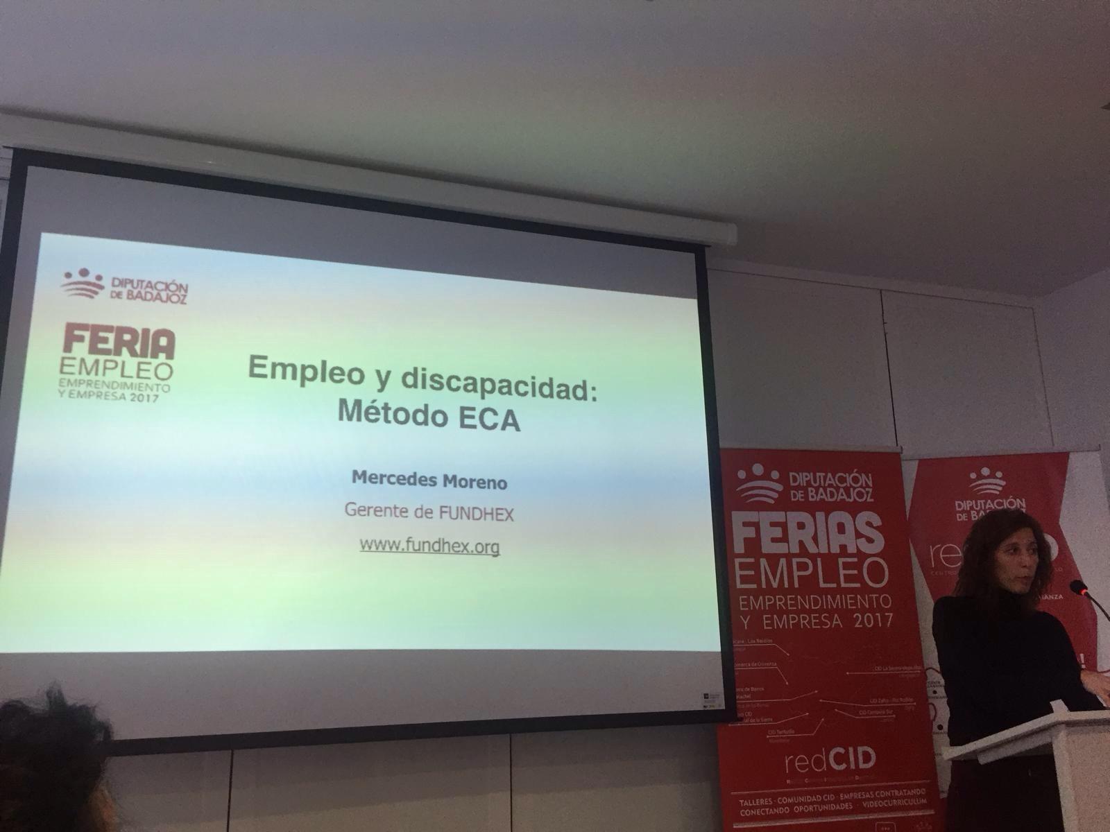 Feria_Villafranca_Sepad3