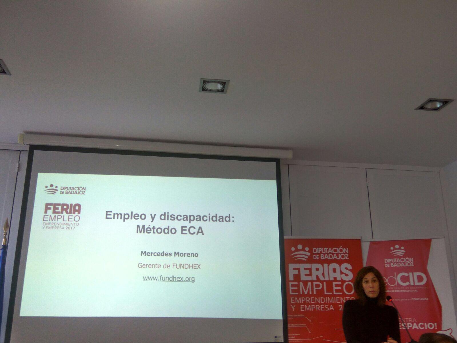 Feria_Villafranca_Sepad4