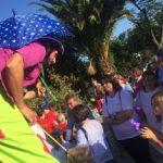 FUNDHEX participa en el II Encuentro de Diputación Inclusiva