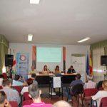 I ENCUENTRO DE HERMANOS Y HERMANAS DE PERSONAS CON DISCAPACIDAD