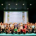 La mujer iberoamericana con discapacidad, protagonista del IV Congreso